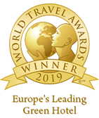 World Travel Awards 2019