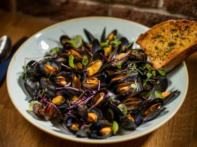 irish-mussels